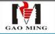 GAO MING