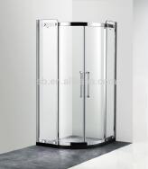 Foshan City Aishibao Sanitary Ware Co., Ltd. Shower Screens