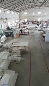 Guangzhou Kafuhao Buildign Materials Trading Co.,Ltd.