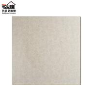 Foshan Best House Ceramics Co., Ltd. Rustic Tiles