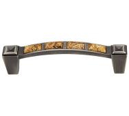 Shanghai Boli Decoration Materials Co., Ltd. Cabinet Handle