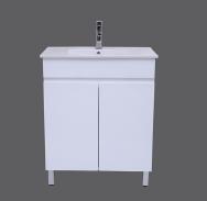 Jiangsu Burj Al Furniture Co., Ltd. Bathroom Cabinets