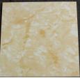 Foshan Grand Ceramics Co., Ltd. Polished Glazed Tiles