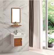 Foshan City Nanhai Aolaisi Sanitary Ware Co., Ltd. Bathroom Cabinets