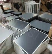 Foshan City Nanhai Aolaisi Sanitary Ware Co., Ltd. Bathroom Mirrors