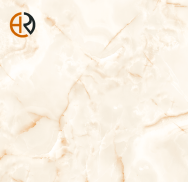 Zibo Honor Ceramic Co., Ltd. Polished Tiles