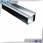 Hot Sales Aluminium Shower Door Enclosures Profile