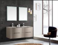 hangzhou xinhai sanitary ware co., ltd. Bathroom Cabinets