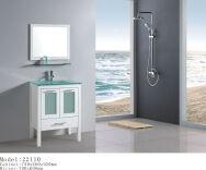 hangzhou xinhai sanitary ware co., ltd. Bathroom Mirrors