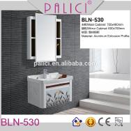 Chaozhou Chao'an Guxiang Yasipai Porcelain Manufactory Bathroom Cabinets