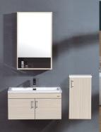Hangzhou Godeson Instrument Co., Ltd. Bathroom Cabinets