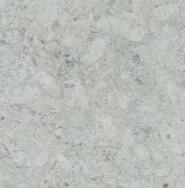 Xiamen Shihui Stone Co., Ltd. Sandstone & Limestone