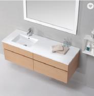 Shenzhen Kingkonree Technology Co., Ltd. Bathroom Cabinets
