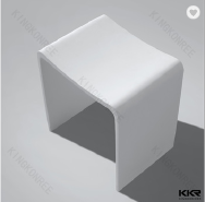 Shenzhen Kingkonree Technology Co., Ltd. Shower Accessories