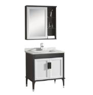 Foshan Aishang Sanitary Ware Co., Ltd. Bathroom Cabinets