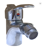 hot selling bathroom bidet faucets with water sprayer