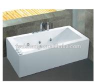 Foshan Aishang Sanitary Ware Co., Ltd. Bathtubs