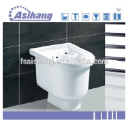 wholesale bathroom designs mop sinks made in china