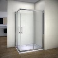 Guangdong Guangyin Asia Aluminum Co., Ltd. Other Showers & Baths