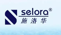 Foshan Meiyujia Ceramics Co., Ltd.