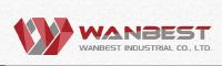 Shenzhen Wanbest Furniture Co., Ltd.