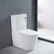 Foshan Contop Bathroom Co., Ltd. Toilets