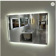 Hangzhou Yuxin Sanitaryware Co., Ltd. Bathroom Mirrors