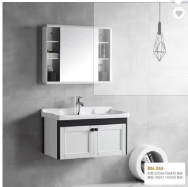 Foshan Meiyujia Ceramics Co., Ltd. Bathroom Cabinets