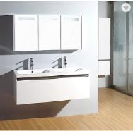 Hangzhou Yuxin Sanitaryware Co., Ltd. Bathroom Cabinets
