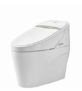 Foshan Meiyujia Ceramics Co., Ltd. Toilets