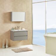 Dongguan Hui Nan Furniture Co., Ltd. Bathroom Cabinets