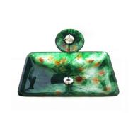 Hangzhou Yuxin Sanitaryware Co., Ltd. Bathroom Basins