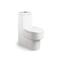 Foshan Casino Building Materials Co., Ltd. Toilets