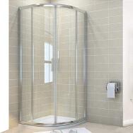 Foshan Casino Building Materials Co., Ltd. Shower Screens