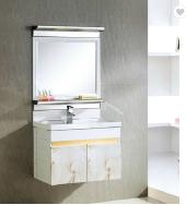 Chaozhou WDR Ceramics Co., Ltd. Bathroom Cabinets