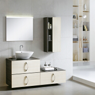 Foshan Casino Building Materials Co., Ltd. Bathroom Cabinets