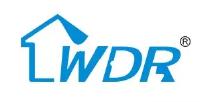 Chaozhou WDR Ceramics Co., Ltd.