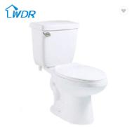 Chaozhou WDR Ceramics Co., Ltd. Toilets