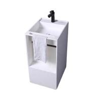 Foshan Casino Building Materials Co., Ltd. Bathroom Basins
