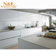 Hangzhou1 N & L Furniture Co., Ltd. Lacquer Cabinet