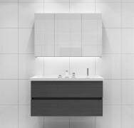 Shouguang Haike Wood Industry Co., Ltd. Bathroom Cabinets