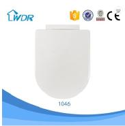 Sanitary ware Bathroom toilet bowl seat cover