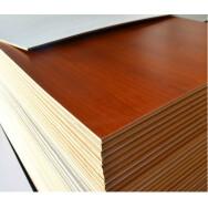 Shouguang Haike Wood Industry Co., Ltd. Fibreboard