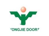 Yiwu Yongjie Import & Export Co. Ltd.