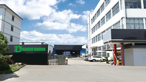 Jinhua Huacheng Group Co., Ltd.