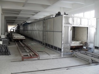 Chaozhou Doooway Sanitary Ware Factory