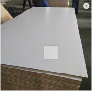 Shouguang Haike Wood Industry Co., Ltd. Melamine Board