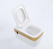 Chaozhou Doooway Sanitary Ware Factory Toilets