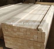 China new lvl plywood pallet , packing plywood ,poplar lvl