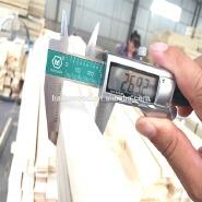LVL/LVL Wood/Plywood BEAMS FROM Linyi